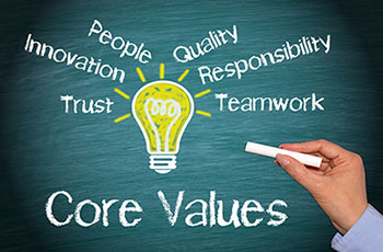 core_values